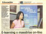 diario-expreso-fernando-puente1